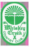 Whiskey Creek Country Club